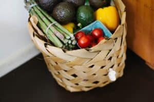4 Ways Groceries are Cheaper When Purchased Online With Curbside Pickup
