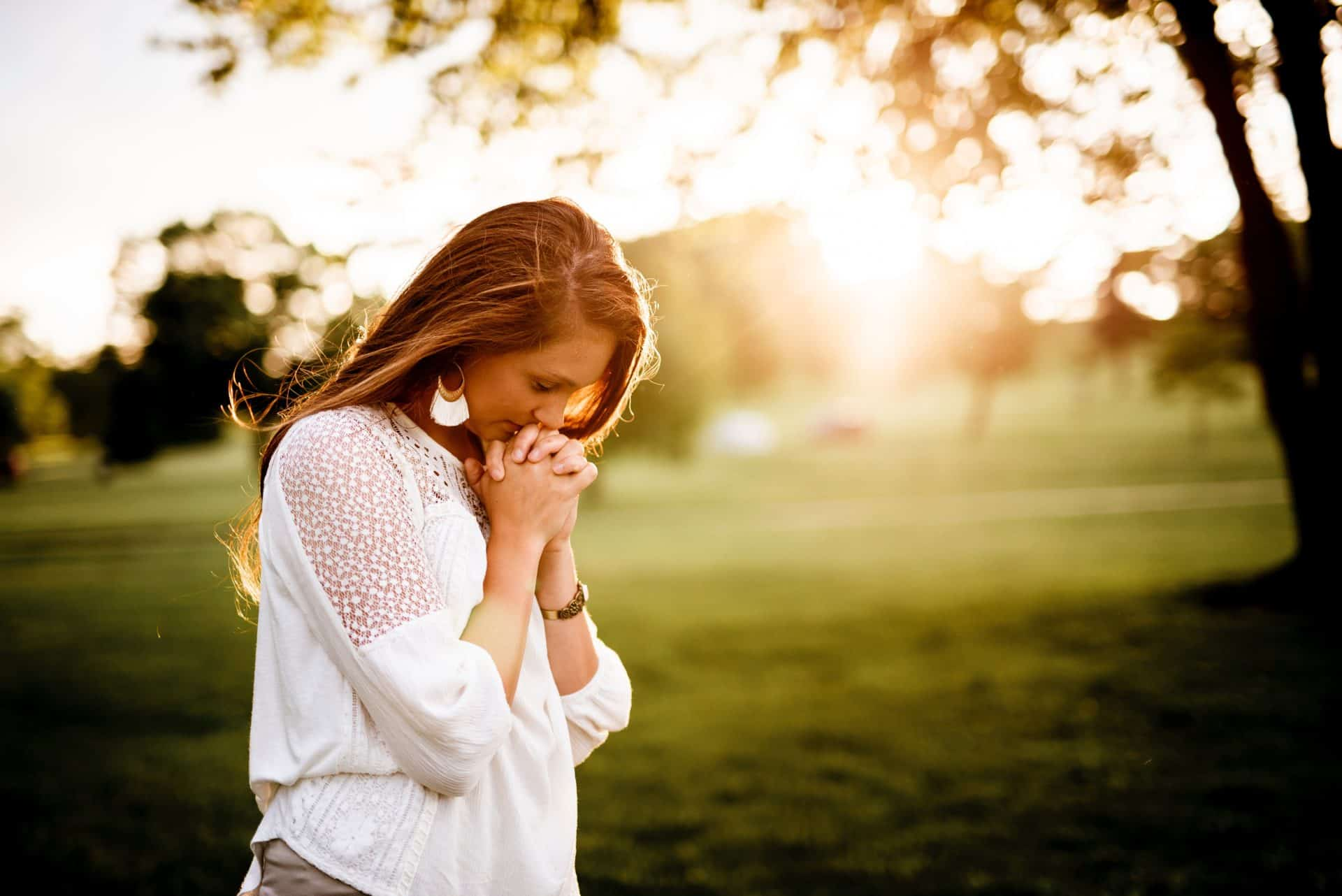 6 Things to Remember When God Doesn't Fix It