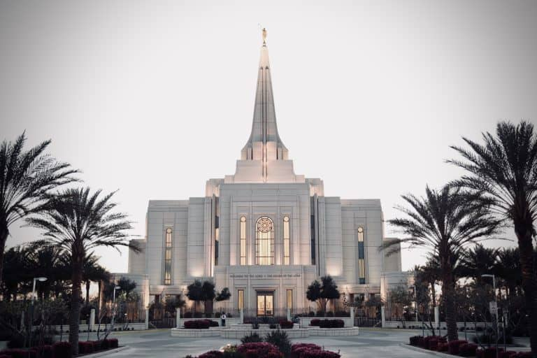 7 Lessons on Frugality from the Mormons