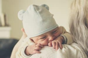 8 Useful Tips to Maintain & Increase Breastmilk Supply When Exclusively Pumping