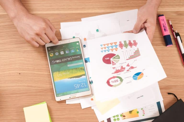 Simple Budgets to Organize Your Finances