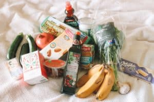Groceries You Should Be Getting Free