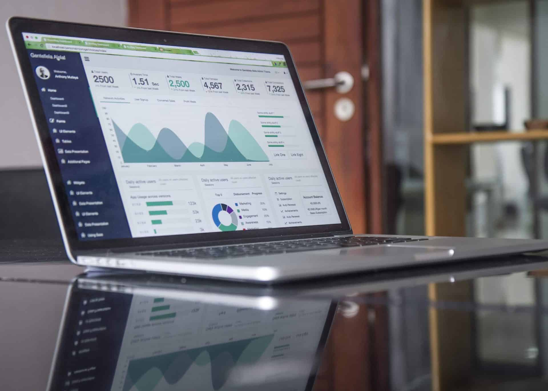 How to Organize Your Small Business Finances for Taxes with Excel