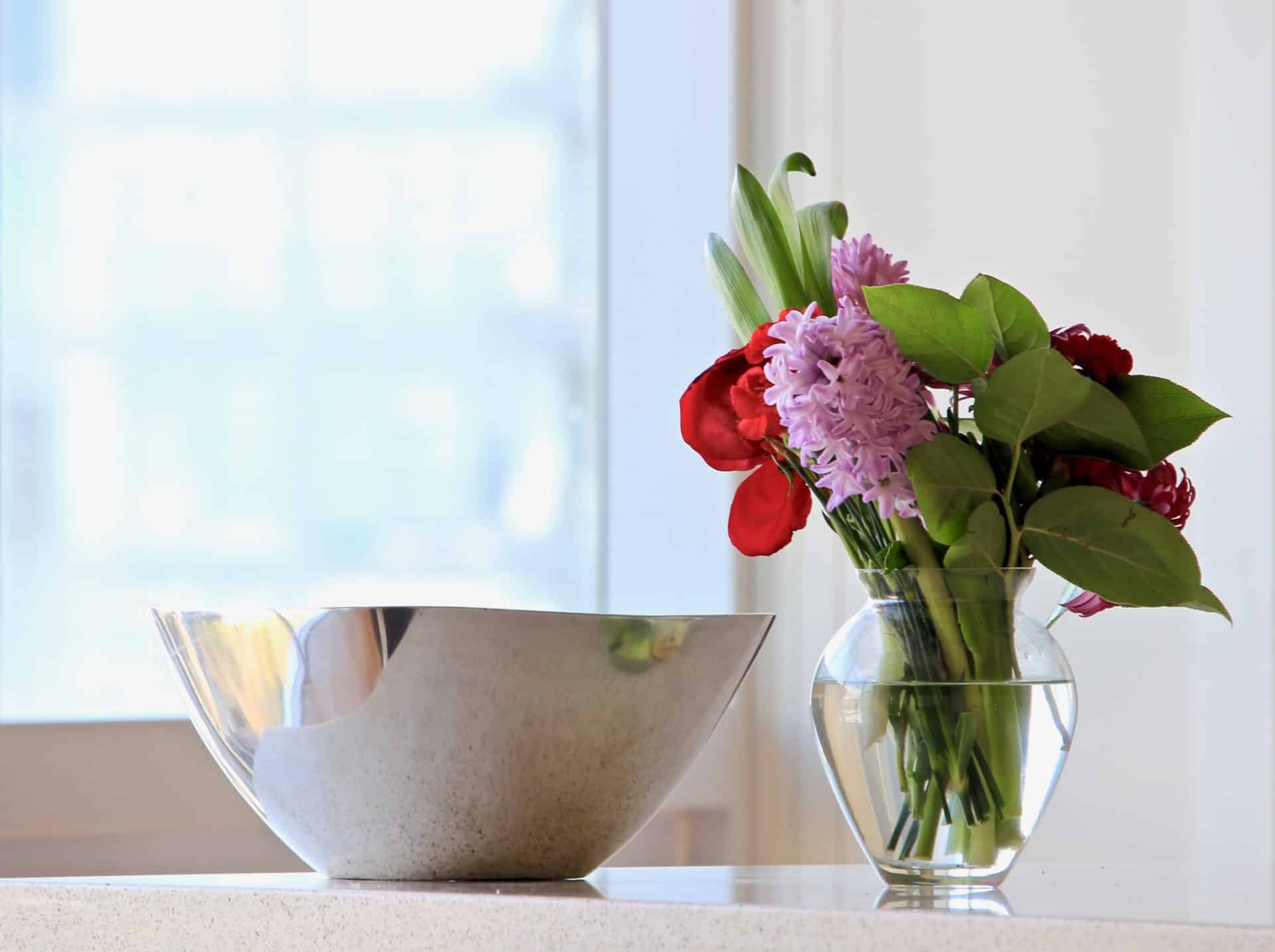 Over 50 Frugal Mother's Day Ideas