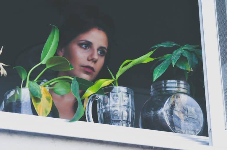 Living With a Chronic Illness – How to Stop Comparing Yourself