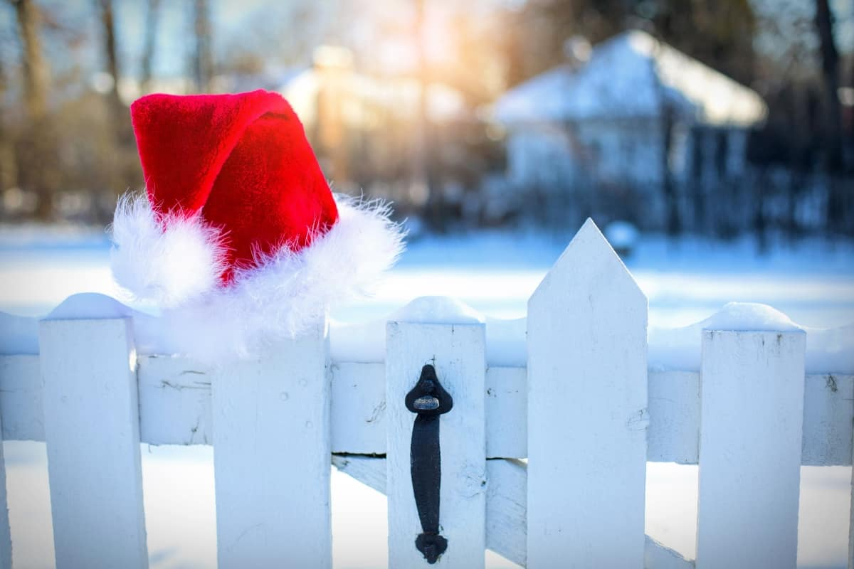 Why Our Kids Never Believe in Santa (but we still do Santa traditions)