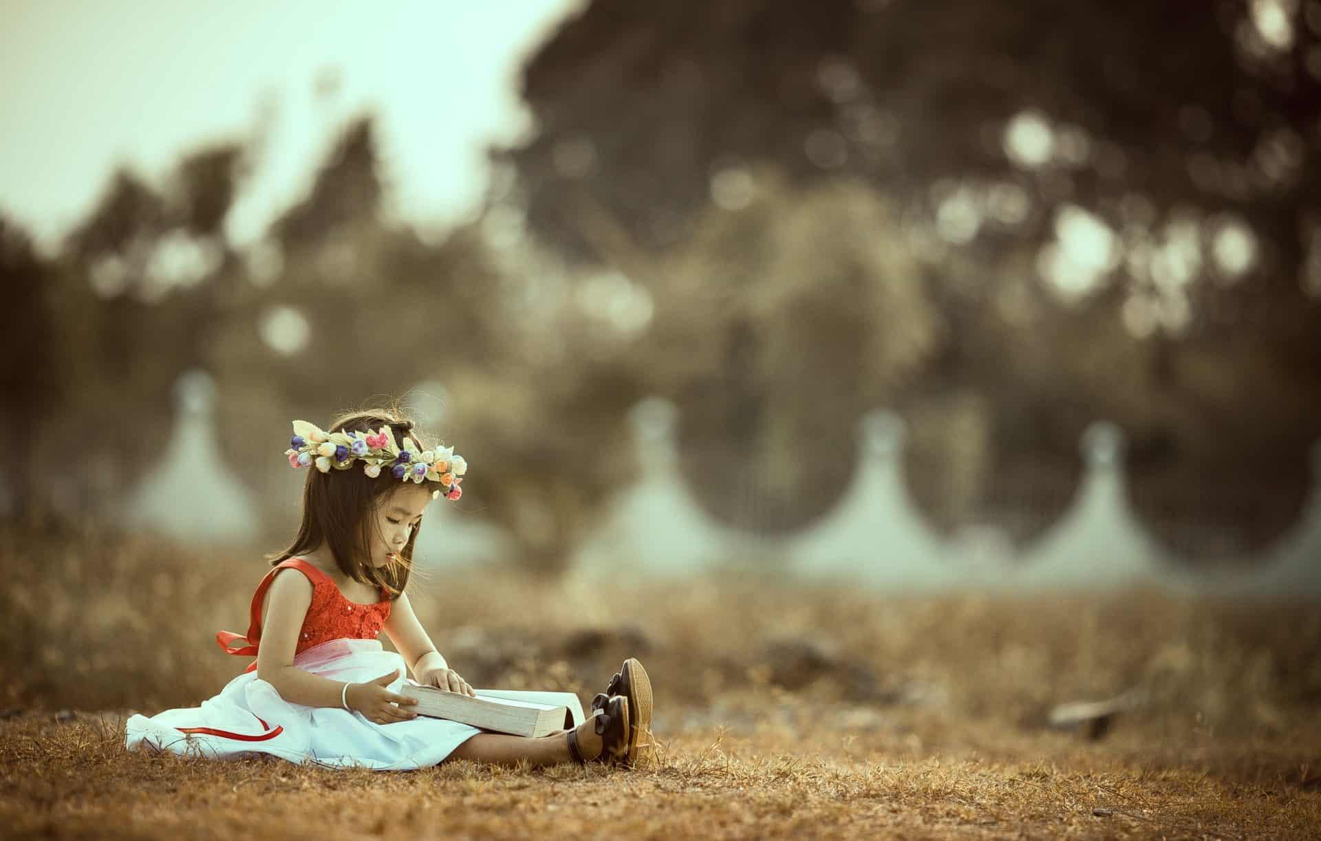 Come Follow Me 4/1/2019 – Devotionals & FHE for Children