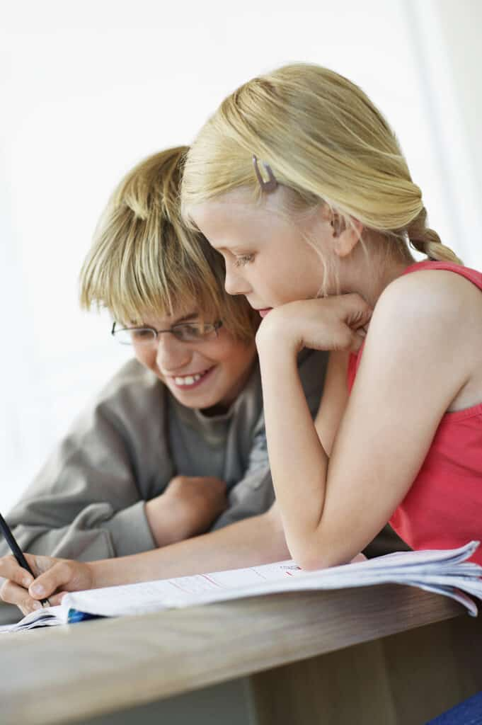 homeschooling dos and don'ts