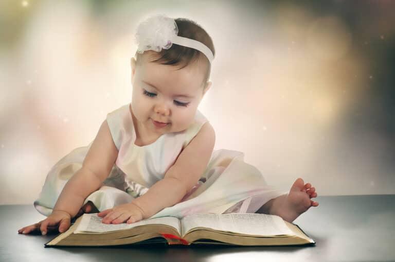 Come Follow Me 7/8/2019 – Devotionals & FHE for Children