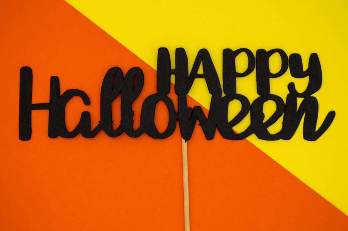 18 Amazing (and Free) Halloween Printables