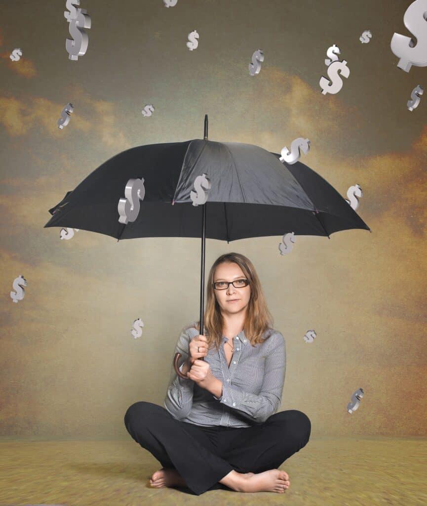 financial freedom mistakes