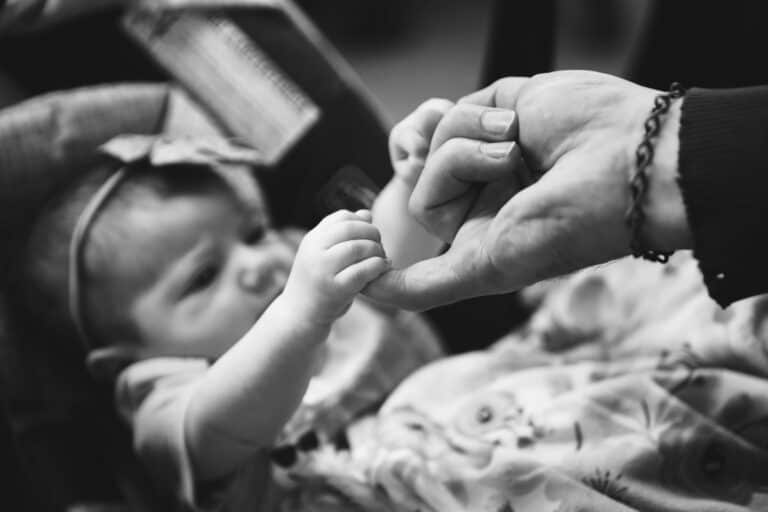 20 Parenting Tips from a Prophet of God