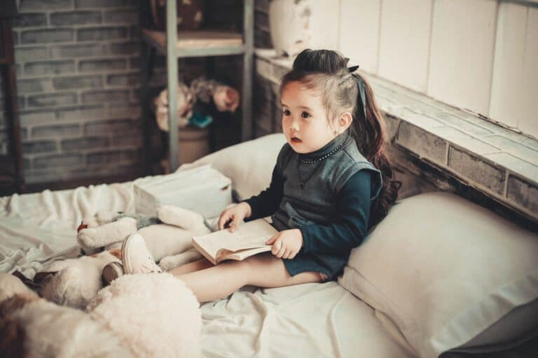Come Follow Me 5/4/2020 – Devotionals & FHE for Children