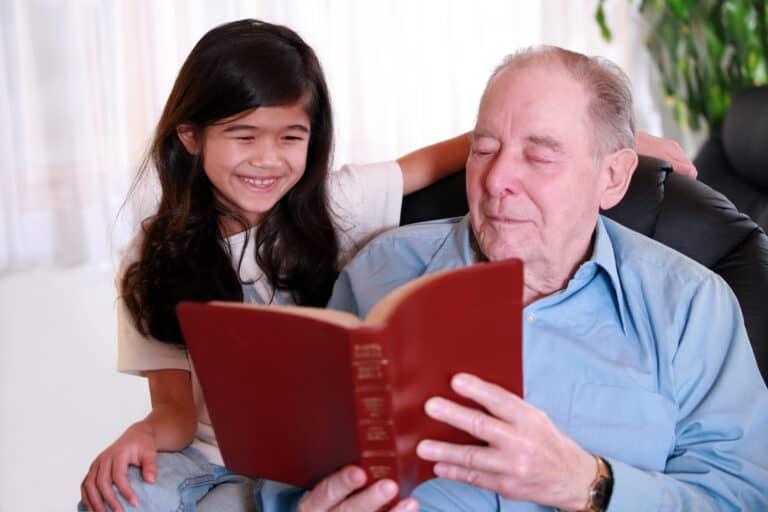 Come Follow Me 6/29/2020 – Devotionals & FHE for Kids