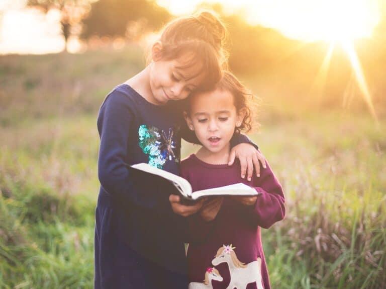 Come Follow Me 7/27/2020 – Devotionals & FHE for Children