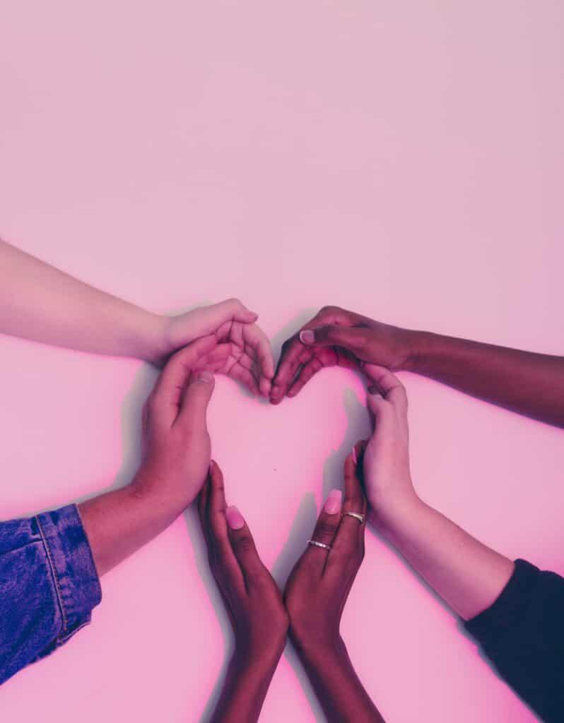 kids books racism diversity