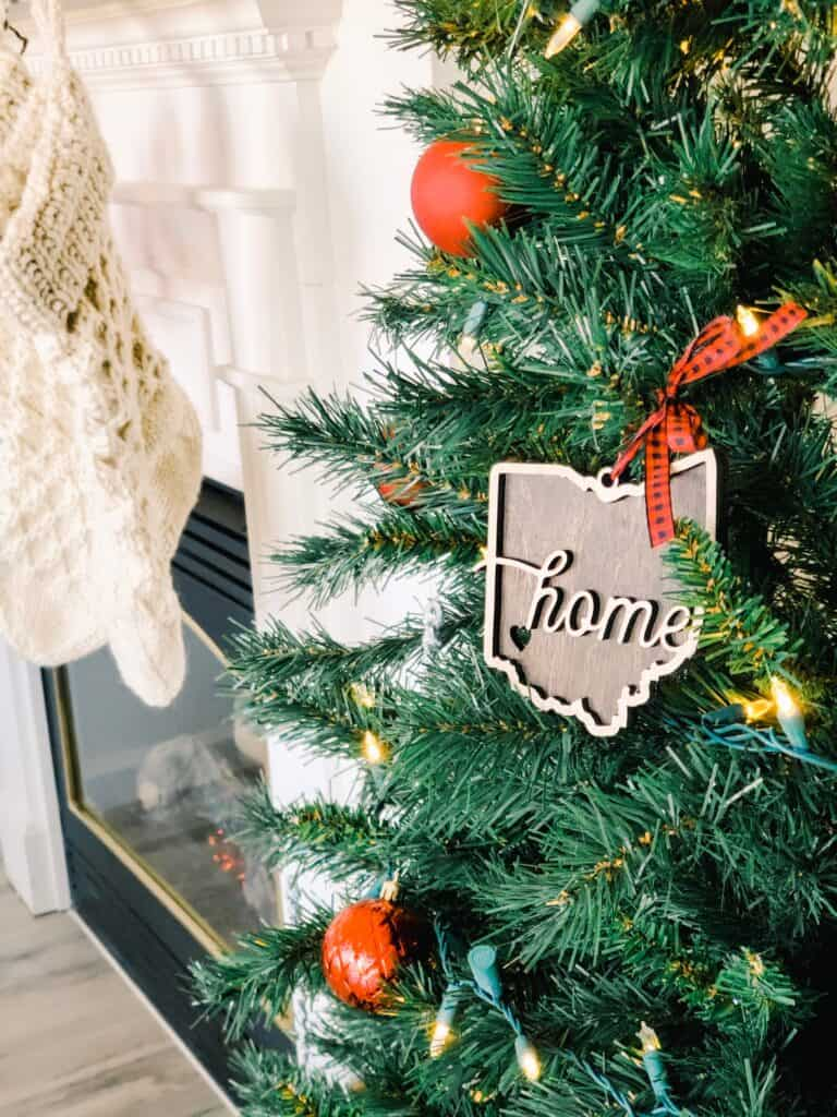 unique meaningful Christmas traditions