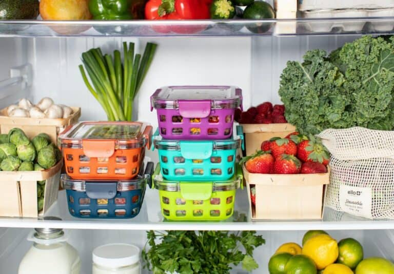 13 Tips on How to Eat Healthy on a Budget