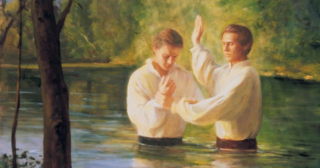 Come Follow Me 2/8/2021 – Devotionals & FHE for Kids