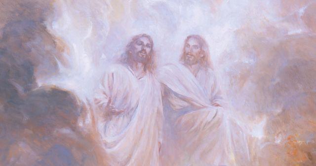 Come Follow Me 8/23/2021 – Devotionals & FHE for Kids