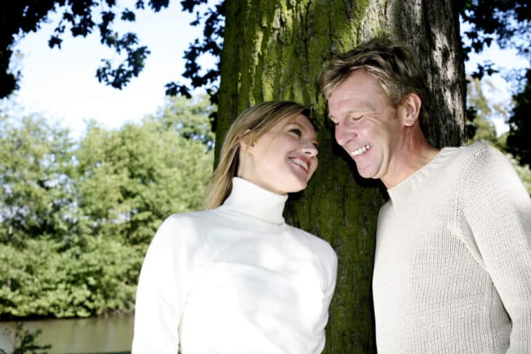 15 Tips for a Healthy & Successful Marriage